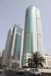 Charjah (8)