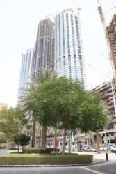 Dubaï (2)