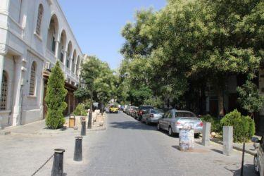 Rue du Vieux Damas (2)