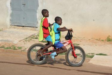 Enfants d'Agnibilékrou (2)