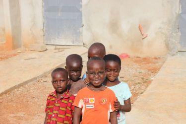 Enfants d'Agnibilékrou (3)