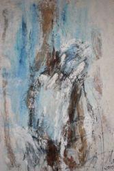 Moreau (Passage en bleu)