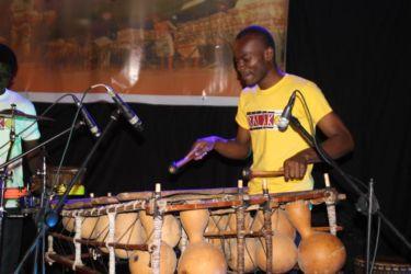 Orchestre Balako (2)