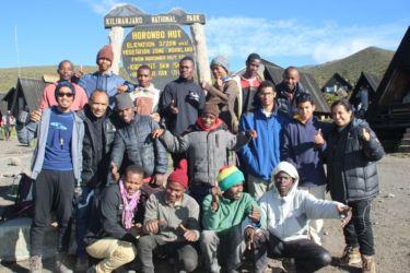 22-Retour à Horombo