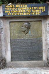 4-Le pionnier du Kilimandjaro