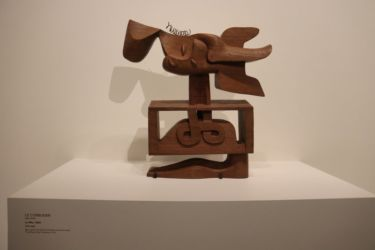 Fernand Léger (3)