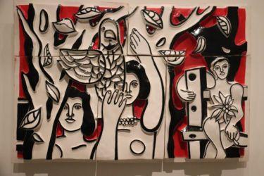 Fernand Léger (5)