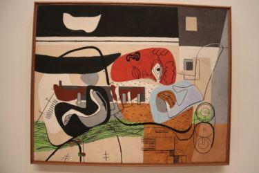 Fernand Léger (6)