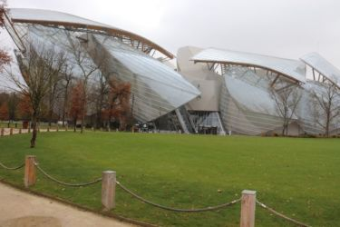 Fondation Louis Vuitton (6)