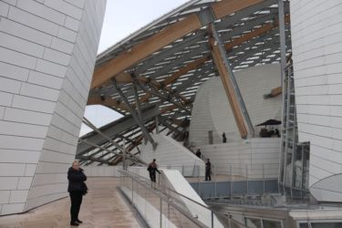 Fondation Louis Vuitton (9)