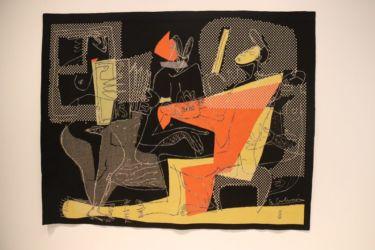 Le Corbusier (2)