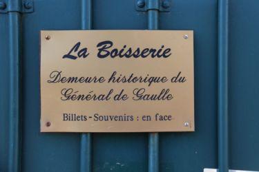 Boisserie (2)